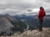 Kananaskis - Spray Valley Provincial Park