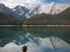 Kananaskis - Peter Lougheed Provincial Park
