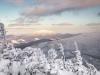 Mont Gosford
