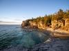 Bruce Peninsula National Park - Juin 2021