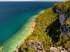 Lion's Head Provincial Park - Juin 2021