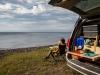 Lake Superior - Juin 2021