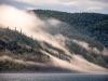 Lake Superior Provincial Park - Juin 2021