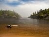 Pukaskwa National Park - Juin 2021