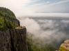 Sleeping Giant Provincial Park - Août 2021