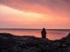 Lake Superior - Août 2021