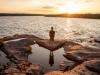Killarney Provincial Park - Août 2021