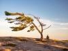 Killbear Provincial Park - Août 2021