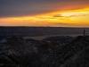 Horsethief Canyon, Drumheller - Août 2021