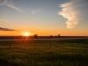 Saskatchewan - Juin 2021