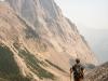 Banff National Park - Juillet 2021