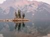 Banff National Park - Août 2021