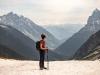 Glacier National Park - Juillet 2021