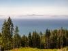 Juan de Fuca Provincial Park - Juillet 2021