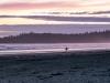 Pacific Rim National Park Reserve - Juillet 2021